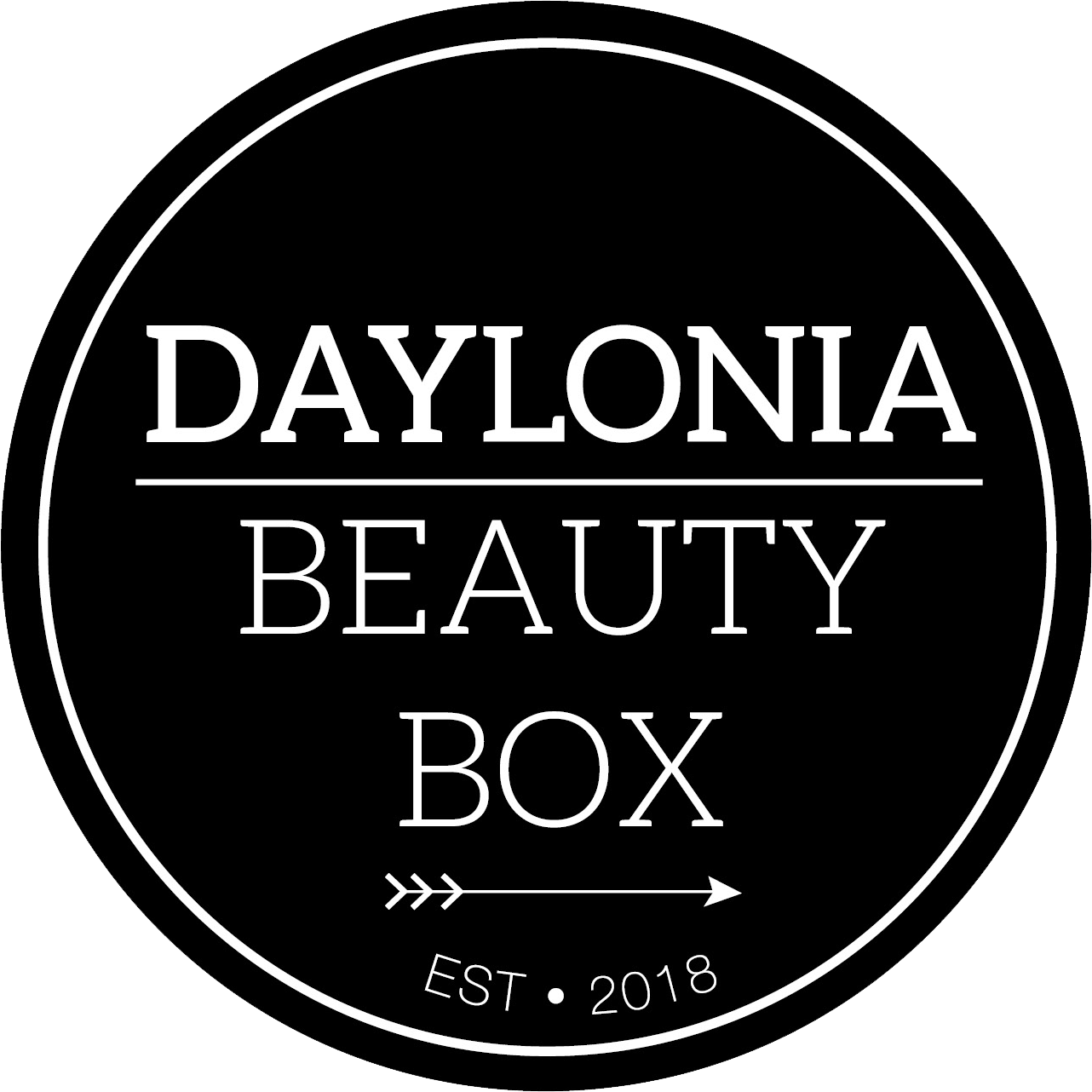 Daylonia Beauty Shop